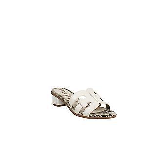 Sam Edelman | Sandales à glissière Illie Logo