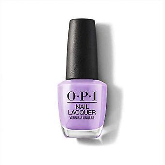 Nail polish Do You Lila Nl B29 Opi Lilac (15 ml)