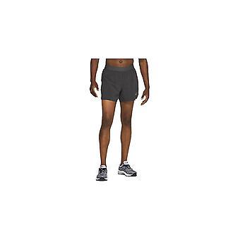 Asics Road 5IN Short 2011A769020 training summer men trousers