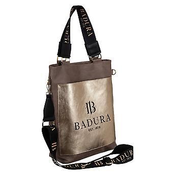 Badura 131090 everyday  women handbags