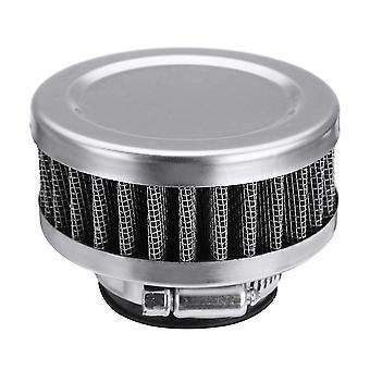 Outdoor chairs 2pcs 35mm air filter cleaner motorcycle pit bike universal