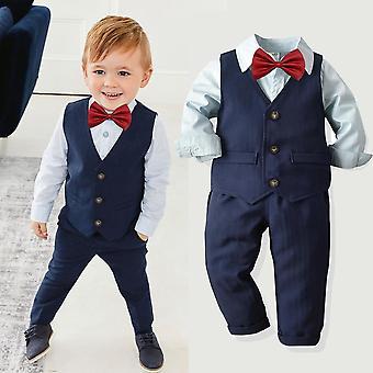 少年衣装 ファッション服セット