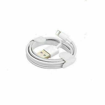 3ft kabel USB do iphone5 6 7 8plus X Lightning Ładowarka Guarante Wszystkie ios