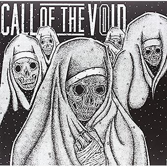 Call of the Void - Dragged Down a Dead End Path [Vinyl] USA import