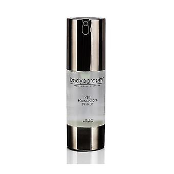 Bodyography Foundation Primer clair