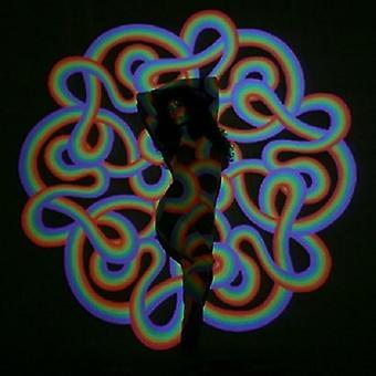 Gaby Hernandez - Spirit Reflection [Vinyl] USA import