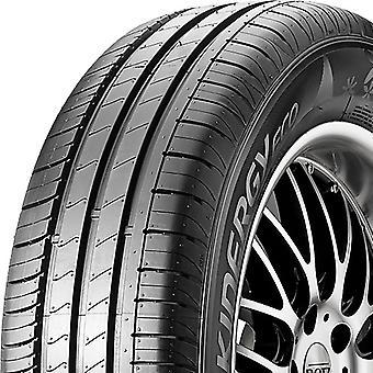 Neumáticos de verano Hankook Kinergy Eco K425 ( 185/60 R15 84H SBL )