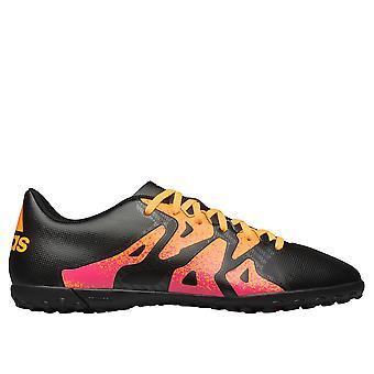 Adidas X 154 TF AQ5800 jalkapallo kaikki vuoden miesten kengät