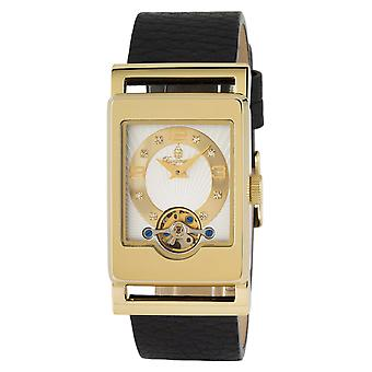 Burgmeister Ladies Automatic Watch Delft BM510-282