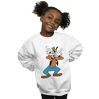 Disney Girls hölmö hullu pusero