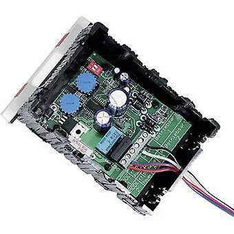 LGB L10345 Shuttle train auto controller Prefab component