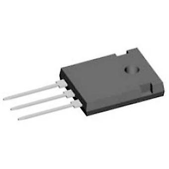 IXYS Schottky rectifier DSA70C150HB TO 247AD 150 V Array - 1 pair, common cathode