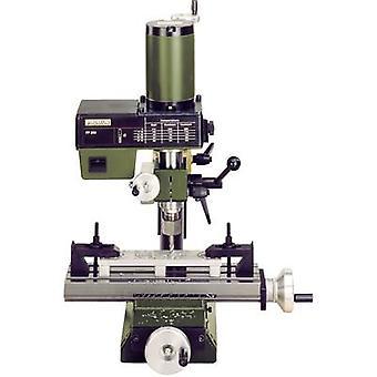 Proxxon Micromot FF 230 Precision Miller