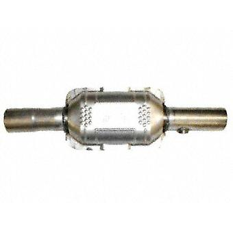 Eastern 10151 Catalytic Converter (Non-CARB Compliant)