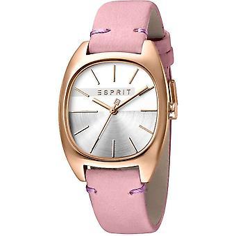 שעון נשים מאספרי אינסוף ES1L038L0065