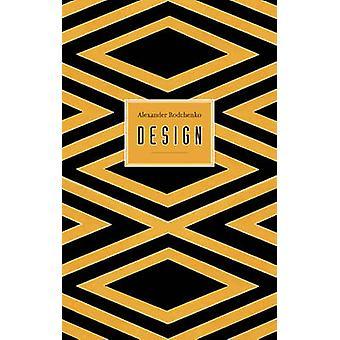 Rodchenko by John Milner - 9781851495917 Book