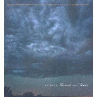 Texasissa Wyman Meinzer - Sarah Bird - Naomi Anri maan ja taivaan välillä