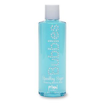 Primal Elements Bubble Bath crackling Sugar 227ml