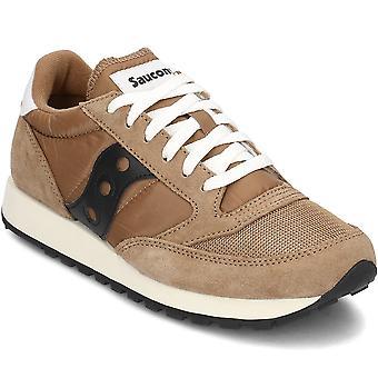 Saucony Jazz Original S7036847 scarpe universali da uomo tutto l'anno