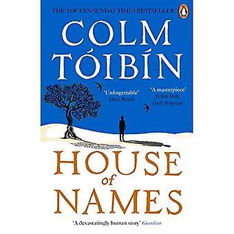 Hus av namn