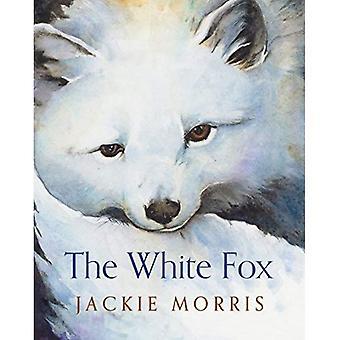 De witte vos