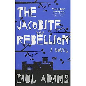 The Jacobite Rebellion