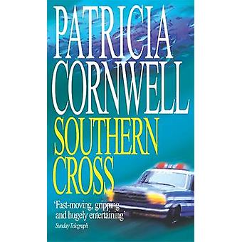 Southern Cross by Cornwell & Patricia