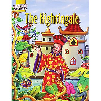 Nightingale by Pegasus - 9788131909065 Book