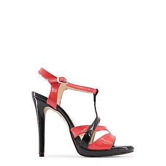 Lavet i Italien sandaler lavet i Italien - Torbens 0000040564_0