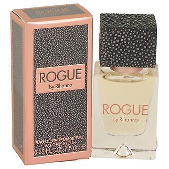 Rihanna Rogue Mini Edp Spray von rihanna 534828 7 ml