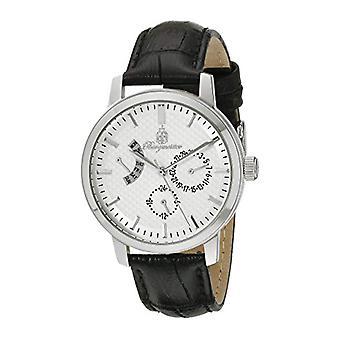 Burgmeister Clock Woman ref. BM218-112