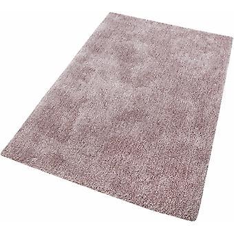 Tapis Plain Woodrose Rectangle tapis Plain/presque relaxx 4150 15