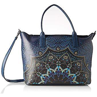 Desigual 19WAXP21 Women's shoulder bag 30.5x17x37 cm (B x H x T)
