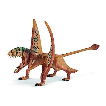 Dimorphodons Schleich