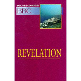 Revelation by Abingdon Press