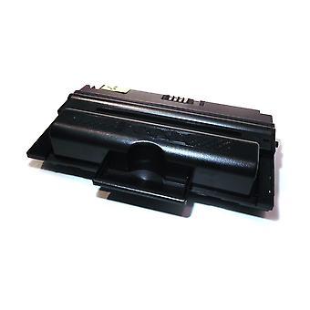 eReplacements Premium Toner Cartridge For Dell 331-0611