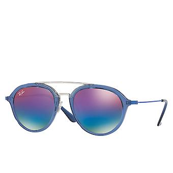 Rayban zonnebrillen Rj9065s 7037b1 48 mm Unisex