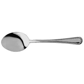 Judge Bead, Dessert Spoon
