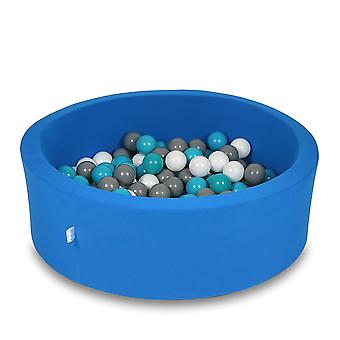 XXL Ball Pit Pool - Blue #39 + bag