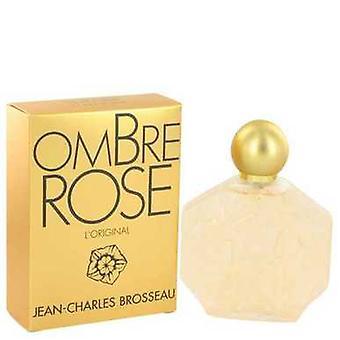 Ombre Rose By Brosseau Eau De Parfum Spray 2.5 Oz (women) V728-445544