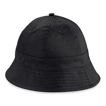 Beechfield Unisex Safari clásico sombrero del cubo