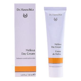 Päivä Cream Melissa Dr. Hauschka