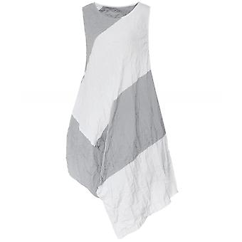 Xenia Design Tira Crinkle Tunic