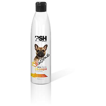 PSHショートヘアホーム(犬、グルーミング&ウェルイング、シャンプー)