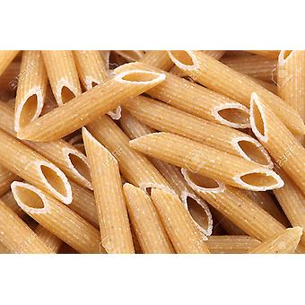 Pasta Whole Wheat Penne-( 9lb )