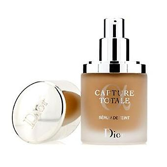 Christian Dior Capture Totale Triple Correcting Serum Foundation Spf25 - # 032 Rosy Beige - 30ml/1oz