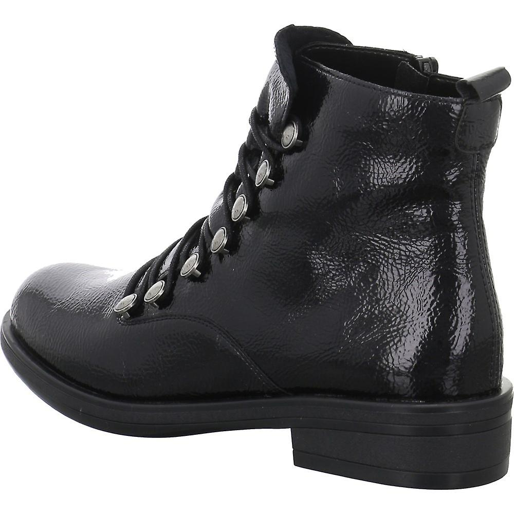 Remonte R497401 universell vinter kvinner sko
