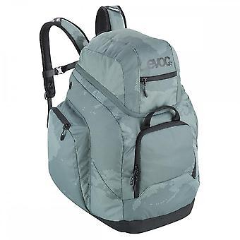 EVOC Backpack - Boot Helmet  Backpack
