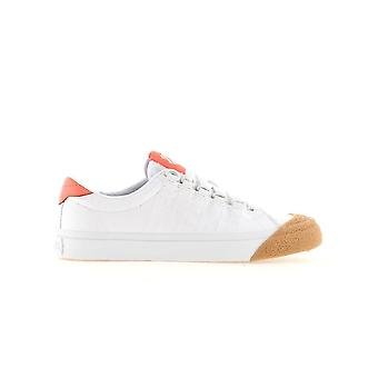 K-Swiss Irvine T 93359156M universal all year women shoes