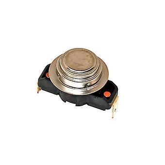 Electrolux Astianpesukone termostaatti